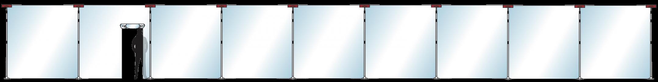 zipwall-zipscreen10-stofscherm