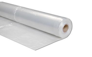 antistatische folie transparant-4-m-x-50-m-Sellco
