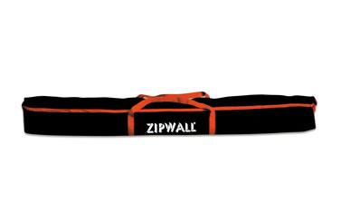 ZipWall transporttas - Sellco